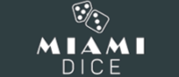 MiamiDice casino